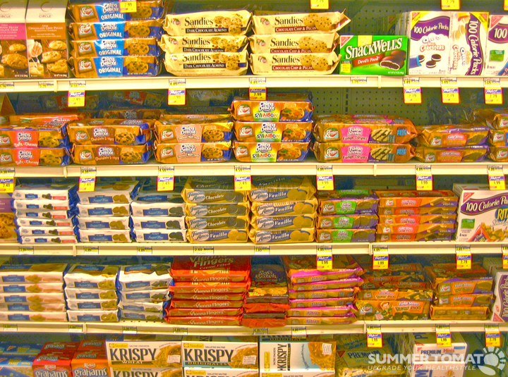 avoid junk food essay Junk food is low in fiber and often f junk food is true to its name there are often lots of calories from fat and sugar with little nutrient content junk food is low in fiber and often f  why should i avoid eating junk food advertisement advertisement judy caplan on behalf of academy of nutrition and dietetics nutrition & dietetics.