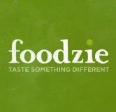 Foodzie_Facebook_Logo