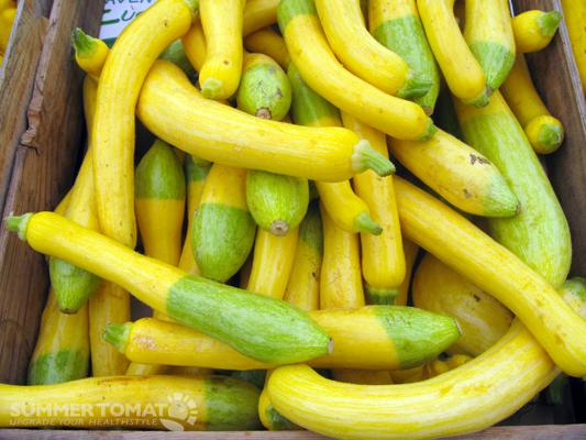 barq squash healthy tasty cheap