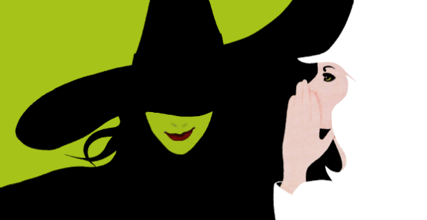 wicked-musical-movie1