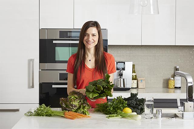 darya-veggies-blog
