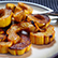 Better Than Butternut: Roasted Delicata Squash Recipe