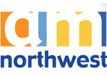 AM Northwest